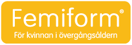 Femiform